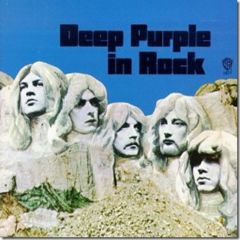 album-deep-purple-in-rock