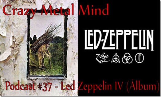 Led-Zeppelin-Banner
