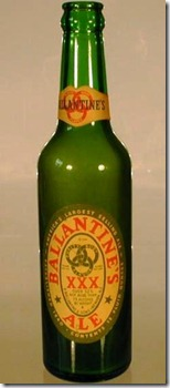ballentine-ale-bottle