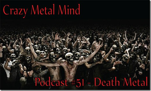 Banner-Death-Metal