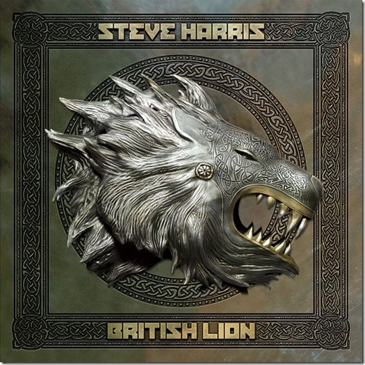 steve-harris-british-lion