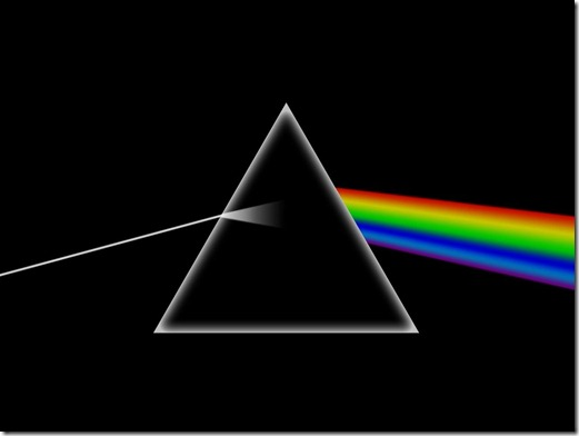 pink-floyd-dark-side-of-the-moon-wallpaper-13048