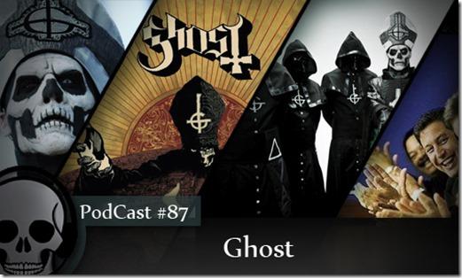 podcast87