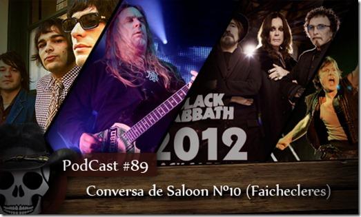 podcast89