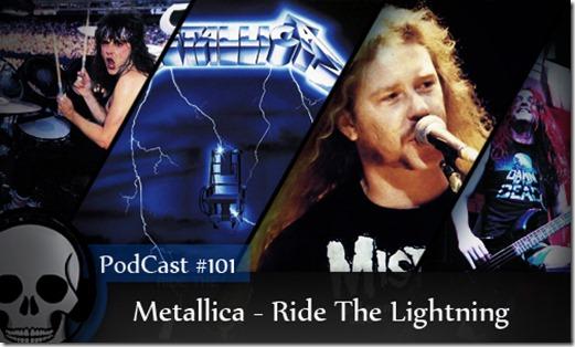 podcast101
