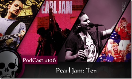 podcast106