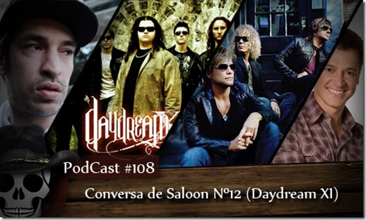 podcast108