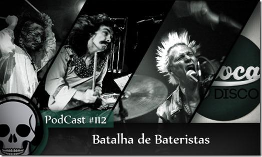 podcast112
