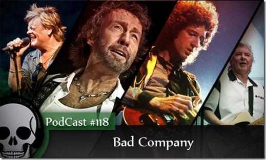 podcast118