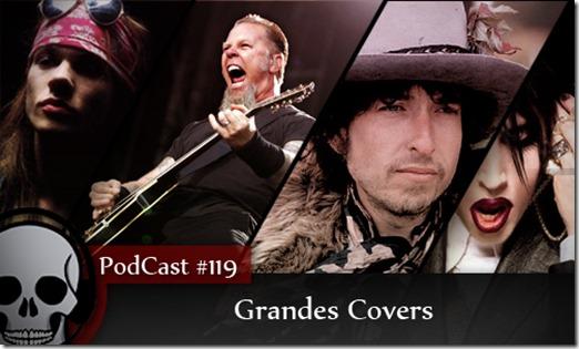 podcast119
