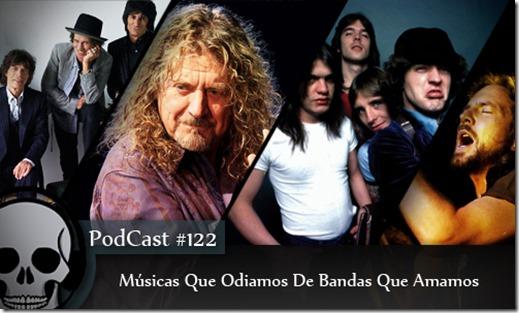 podcast122