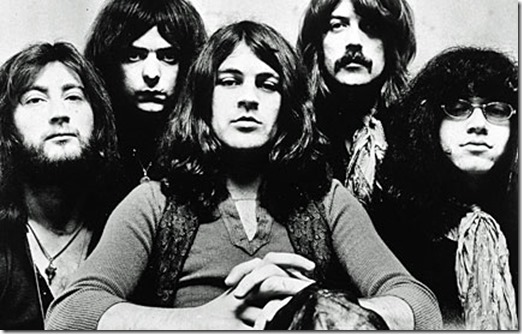 Deep Purple deeppurple431x275