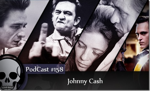 podcast158