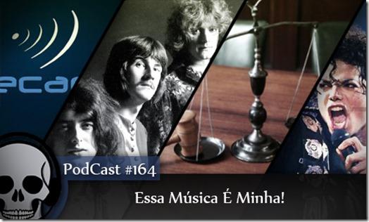 podcast164