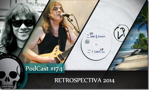 podcast174