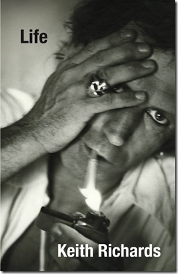 keith_richards_book_cover_life_08-102