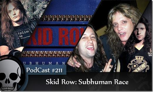 podcast211