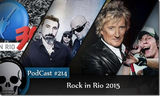 podcast214