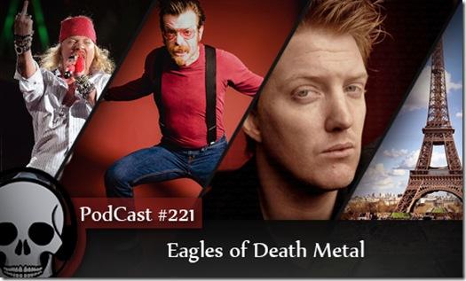 podcast221