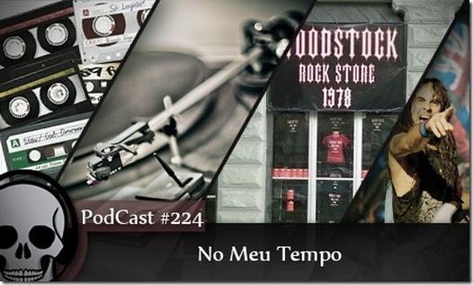 podcast224