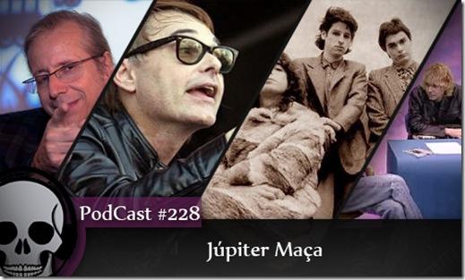 podcast228