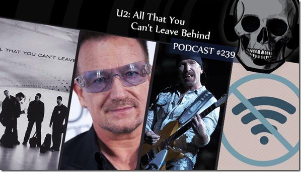 podcast239
