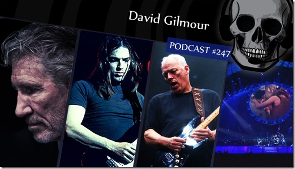crazy-metal-mind-podcast-247-david-gilmour