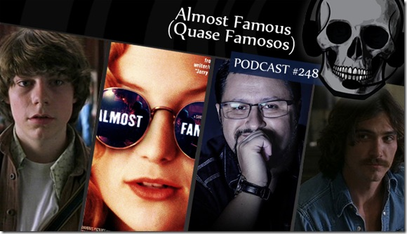 crazy-metal-mind-podcast-248-quase-famosos-almost-famous