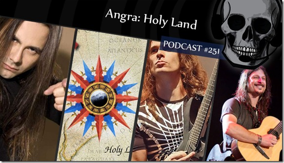 crazy-metal-mind-podcast-251-angra-holy-land