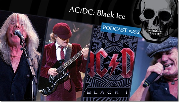 crazy-metal-mind-podcast-252-acdc-black-ice