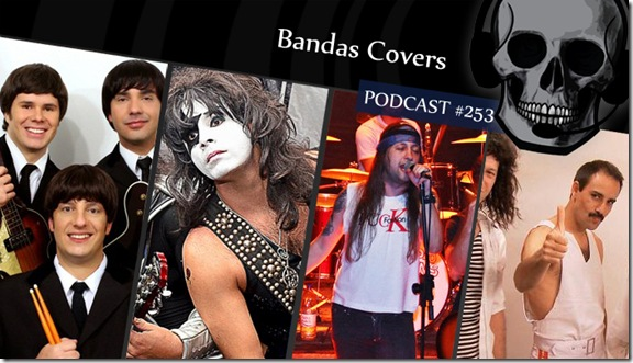 crazy-metal-mind-podcast-253-bandas-covers