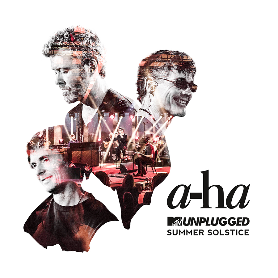 Aha cover 900x900pxg o post podcast 360 fandeluxe Choice Image