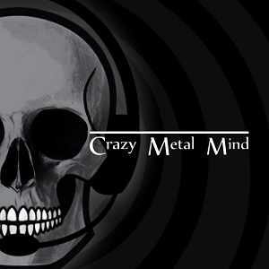 Crazy Metal Mind